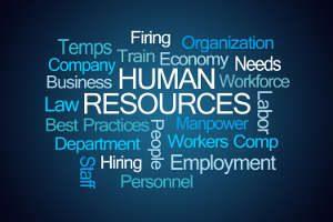 FSLA Resources