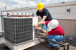 artisan-airconditioning