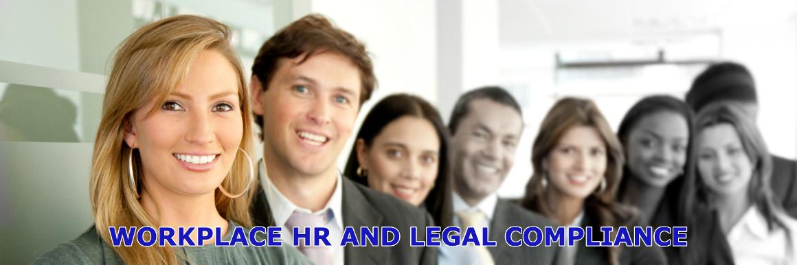 PEOs mean HR Compliance