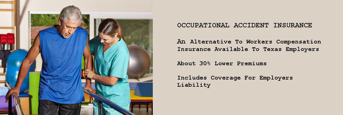 occupational-accident-insurance